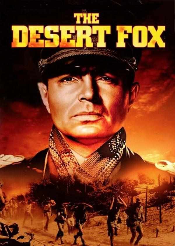 The Desert Fox online