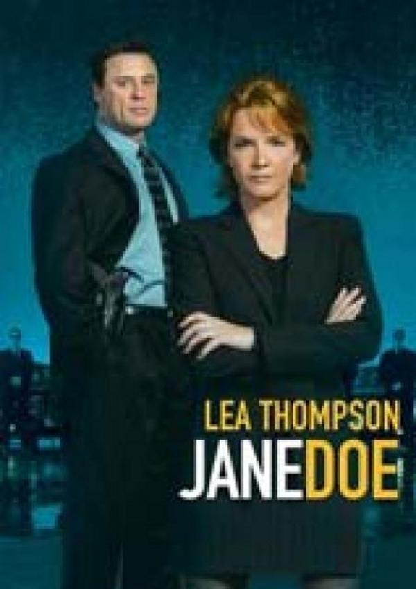 Jane Doe online