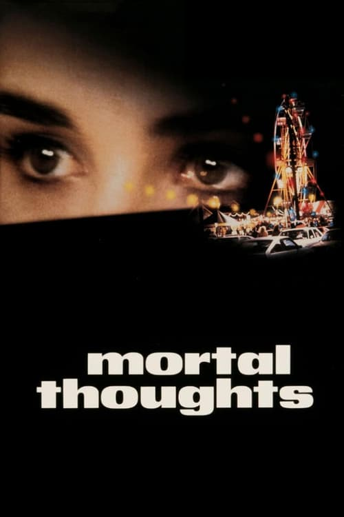 Mortal Thoughts online