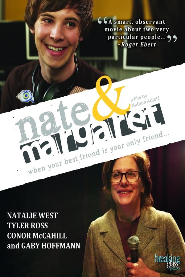 Nate And Margaret online