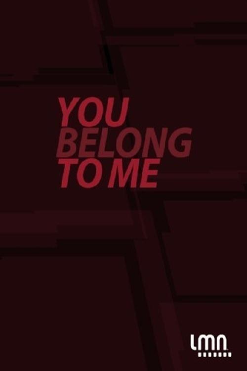 You Belong to Me online
