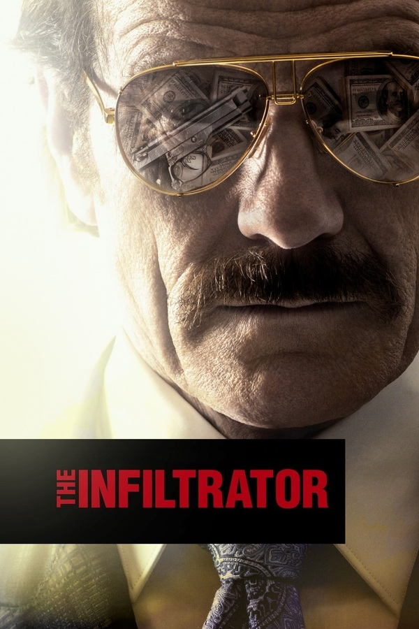 Infiltrátor online