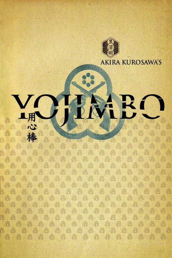 Yojimbo online