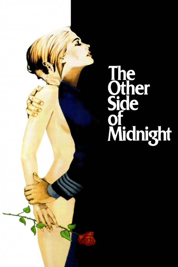 The Other Side of Midnight online
