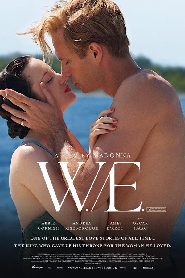 W. E. online