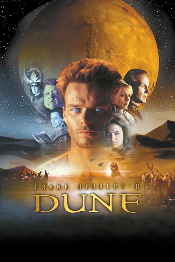 Duna online