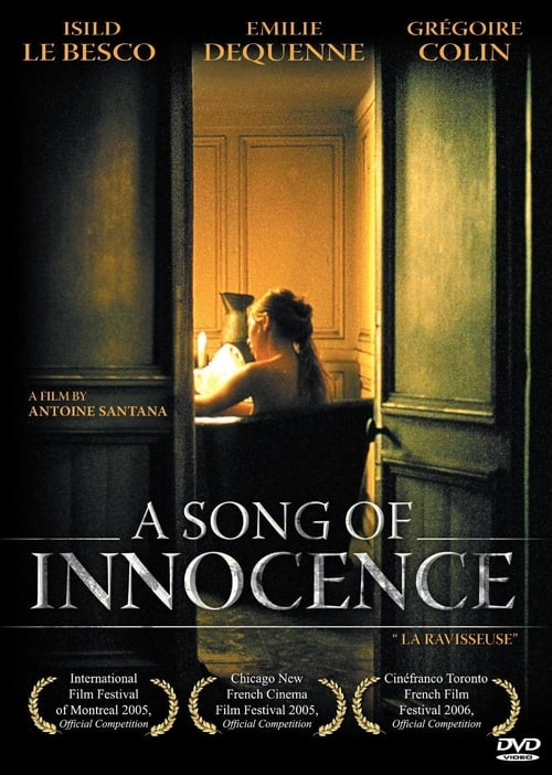 A Song of Innocence online