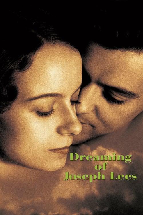 Dreaming of Joseph Lees online