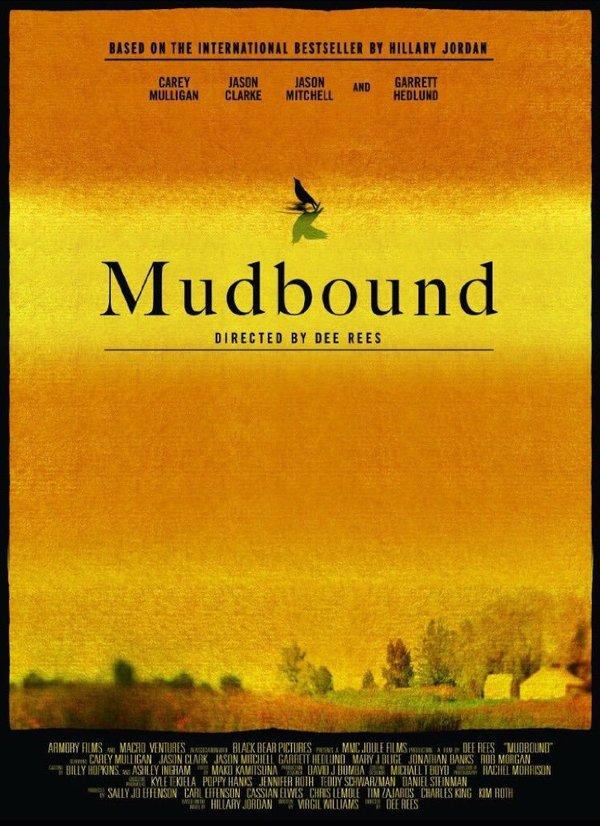 Mudbound online
