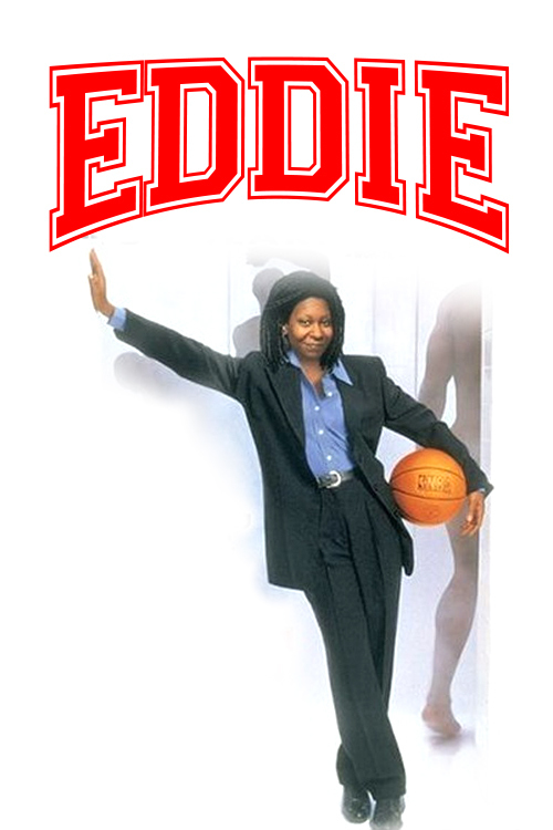 Eddie online