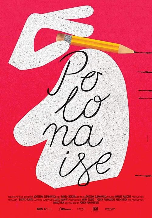 Polonez online