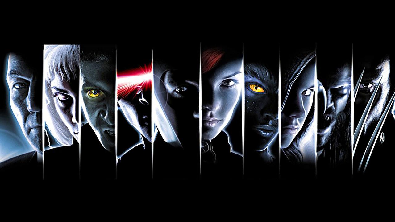 X-Men - Tržby a návštěvnost