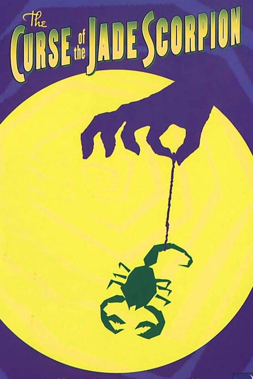 Prokletí žlutozeleného škorpióna - Tržby a návštěvnost