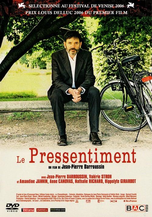 Le Pressentiment online
