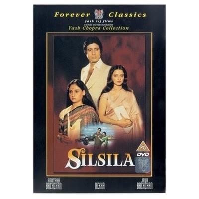 Silsila online