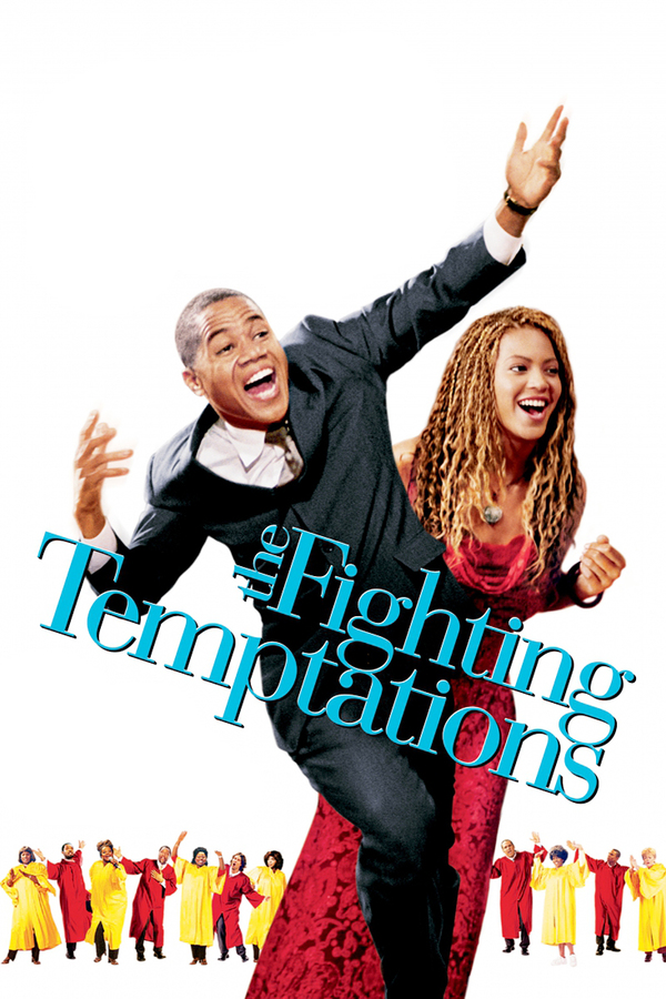 The Fighting Temptations online
