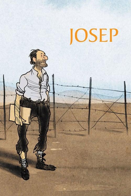 Josep online