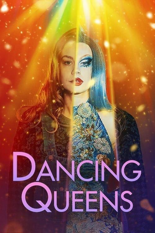 Dancing Queens online