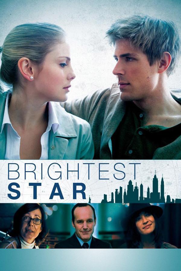Brightest Star online