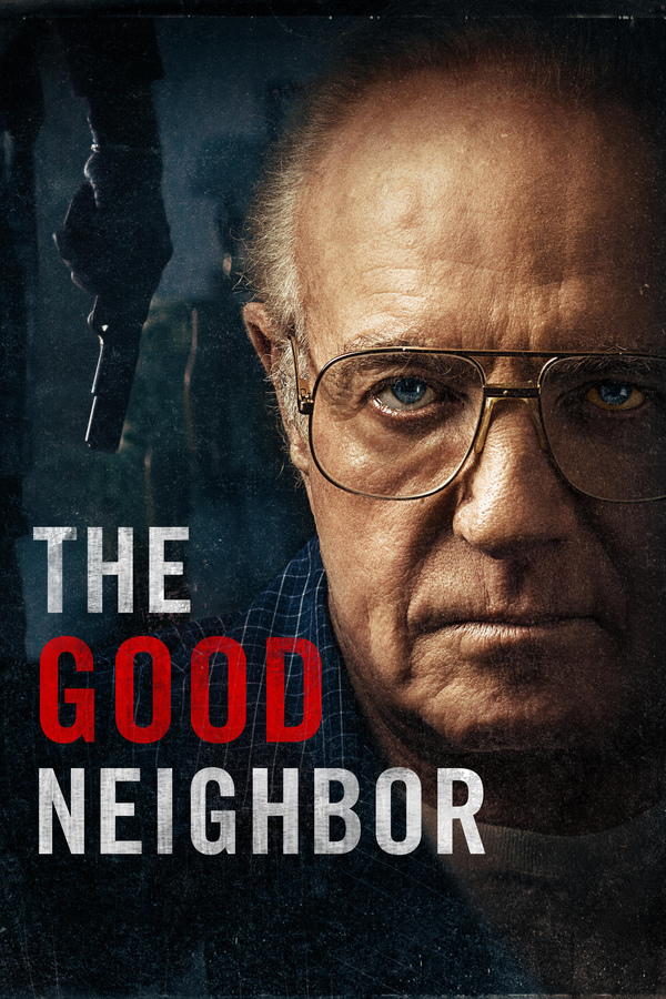 The Good Neighbor online