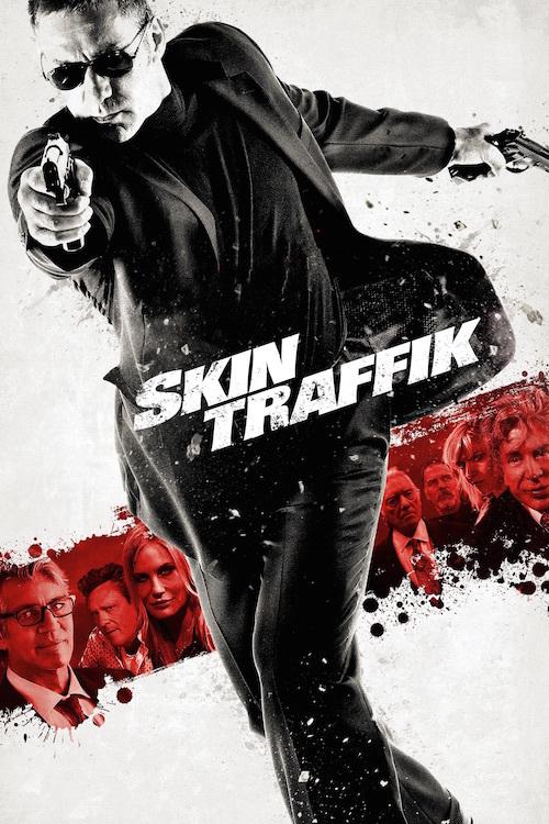Skin Traffik online
