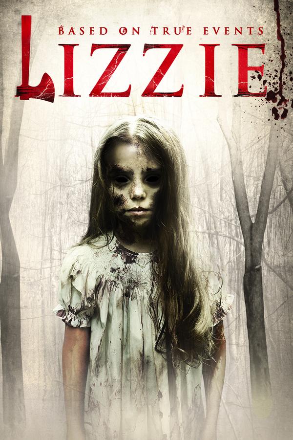 Lizzie online