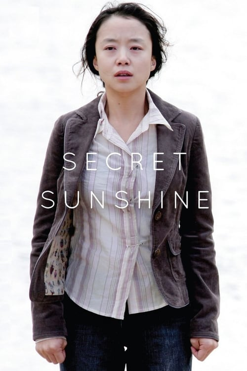 Secret Sunshine online