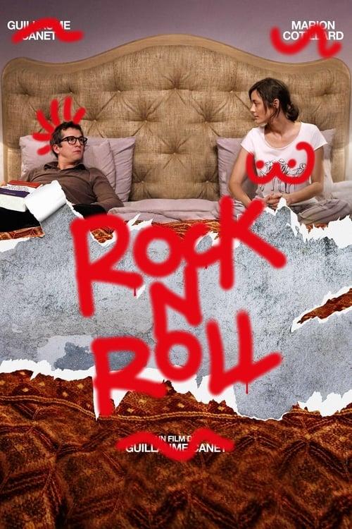 Rock'n Roll online