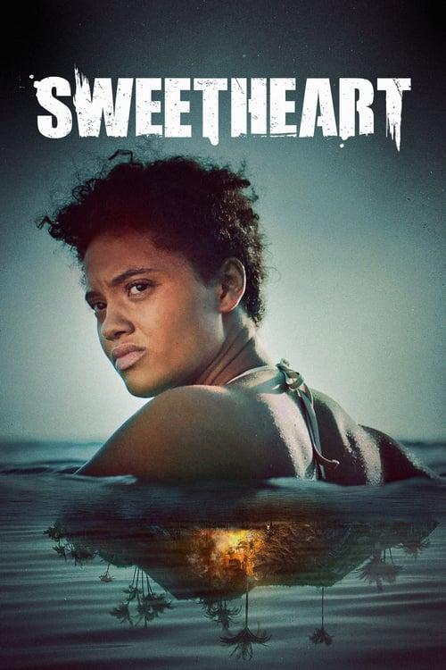 Sweetheart online
