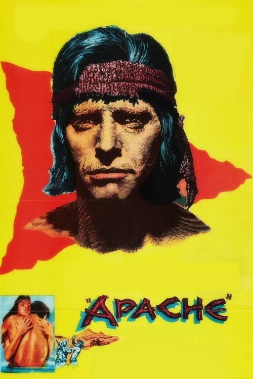 Apache online