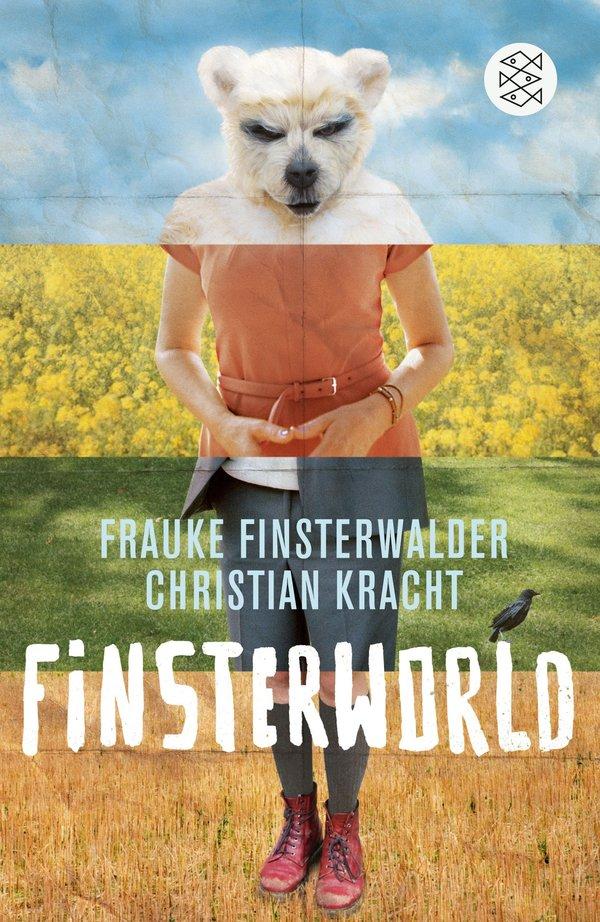 Finsterworld online
