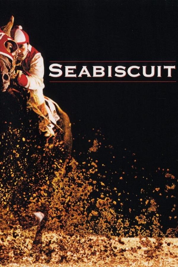 Seabiscuit online