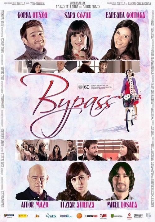 Bypass online