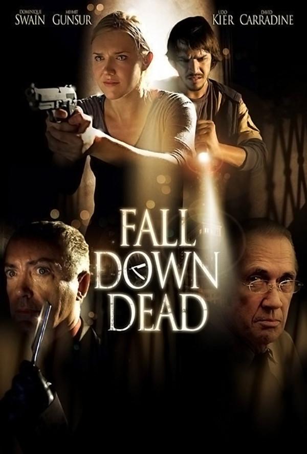 Fall Down Dead online