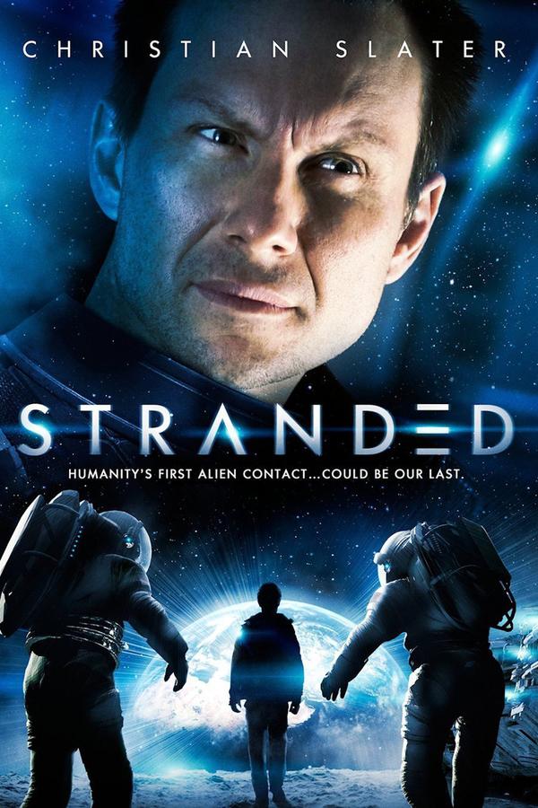Stranded online