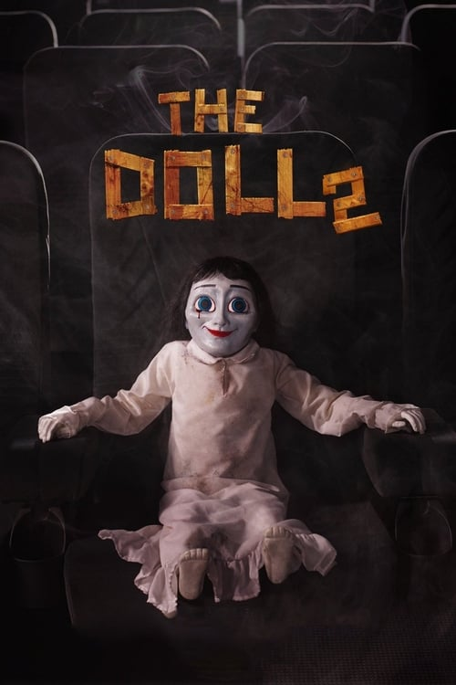 The Doll 2 online