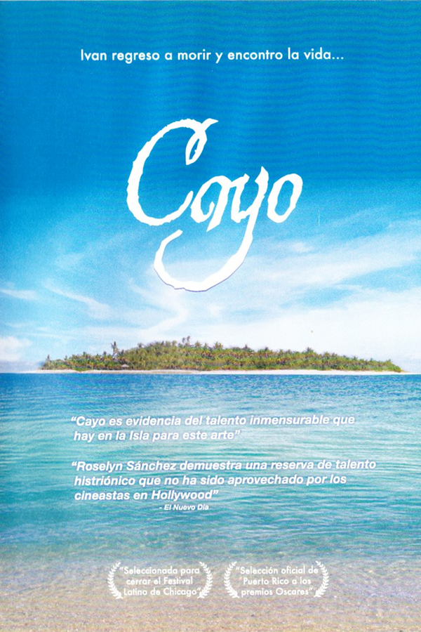 Cayo online