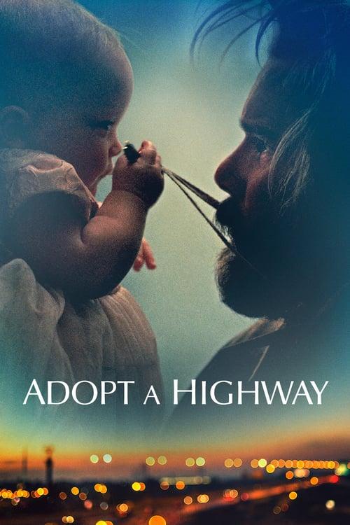 Adopt a Highway online