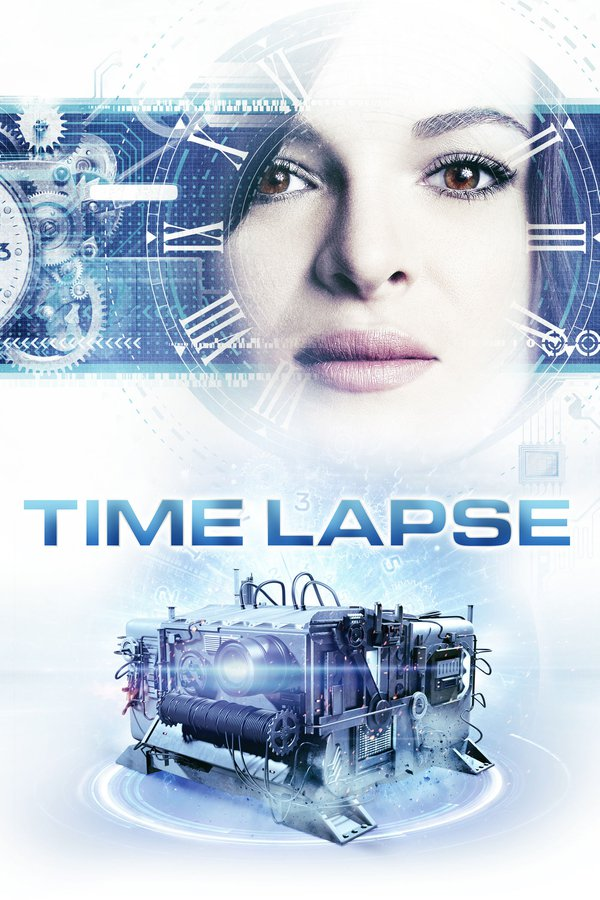 Time Lapse online