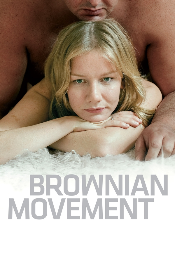Brownian Movement online