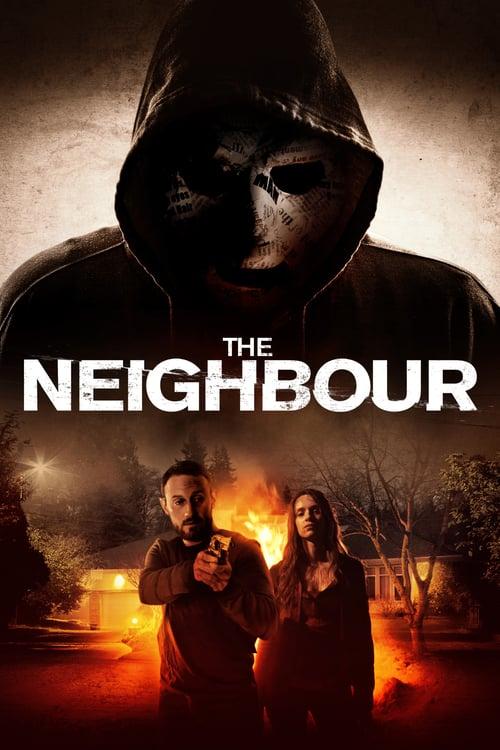 The Neighbor online