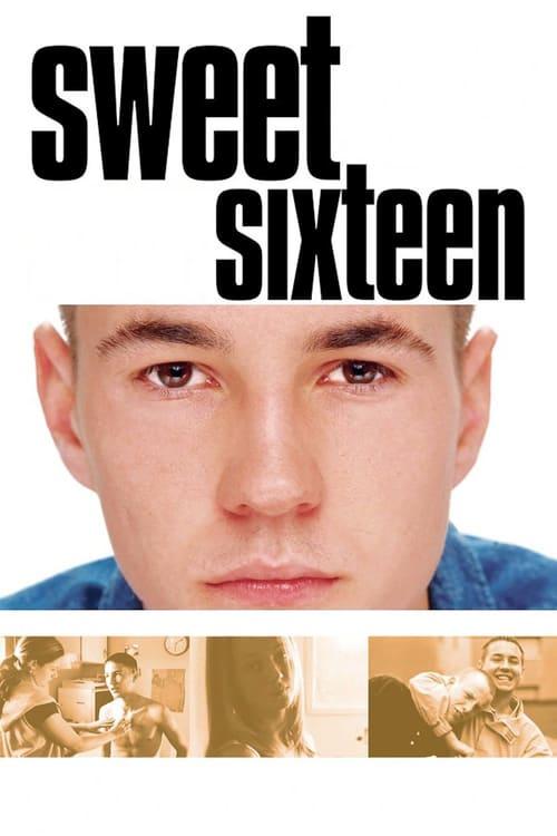 Svensson Svensson - filmen online