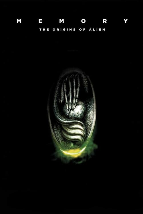 Memory: The Origins of Alien online
