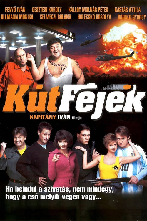 Kurt blir grusom online