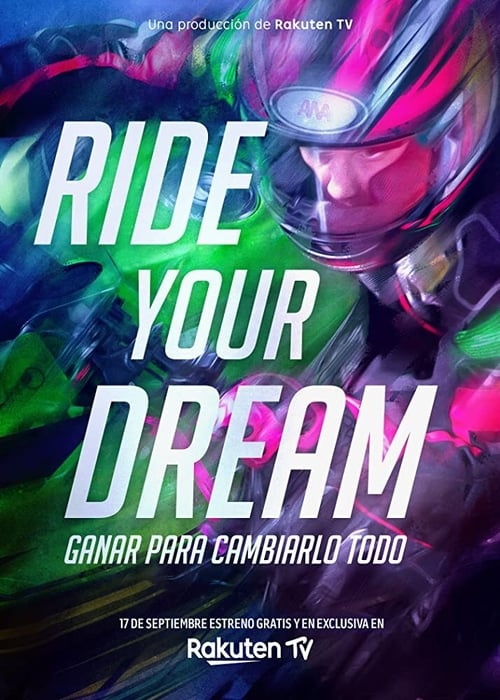 Ride Your Dream online