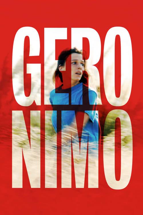 Geronimo online