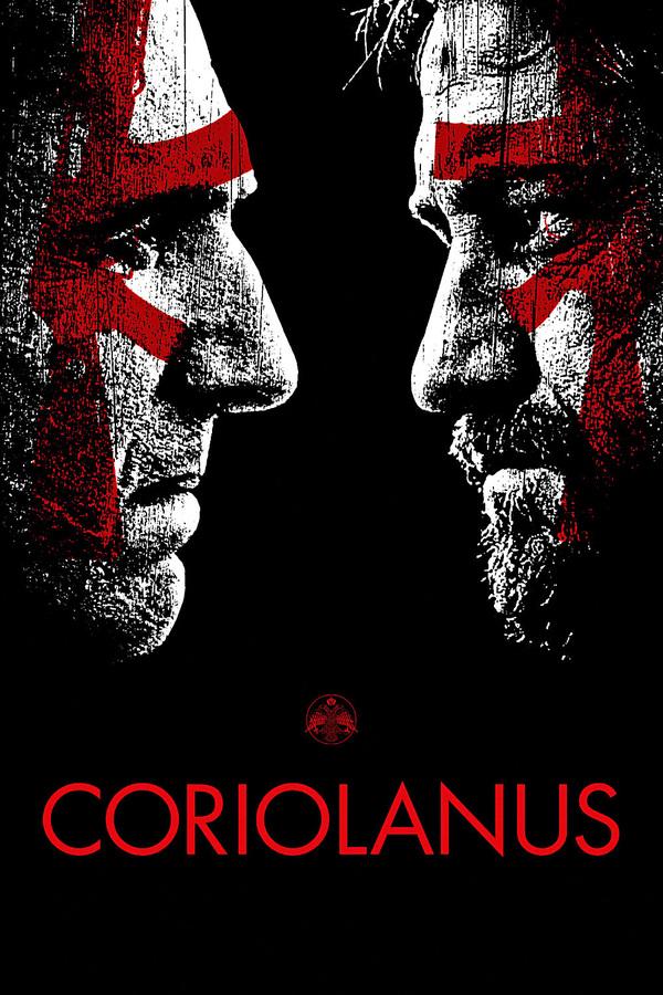 Coriolanus online