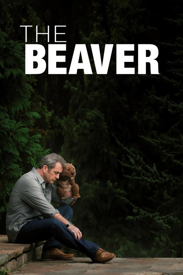 The Beaver online