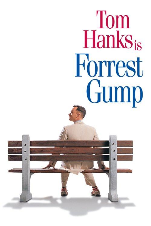Forrest Gump - Tržby a návštěvnost