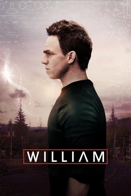 William online
